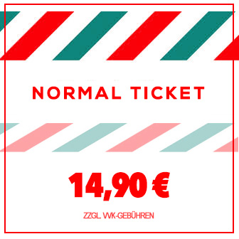 MD-Feiert-NORMAL-TICKET-HOMEPAGE